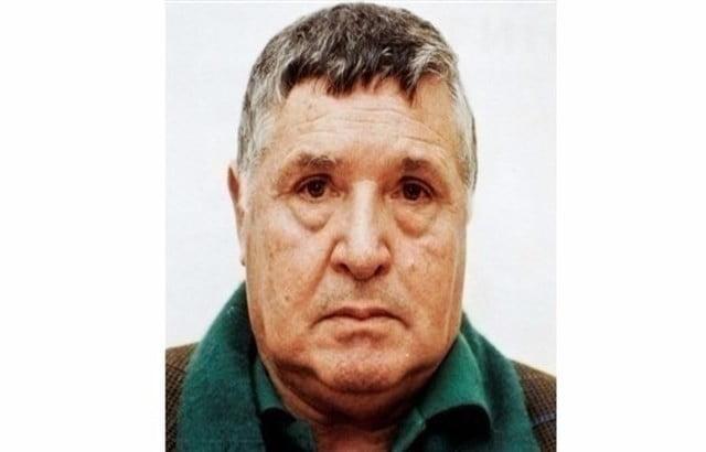 وفاة الأب الروحي للمافيا في مستشفى بسجن إيطالي
