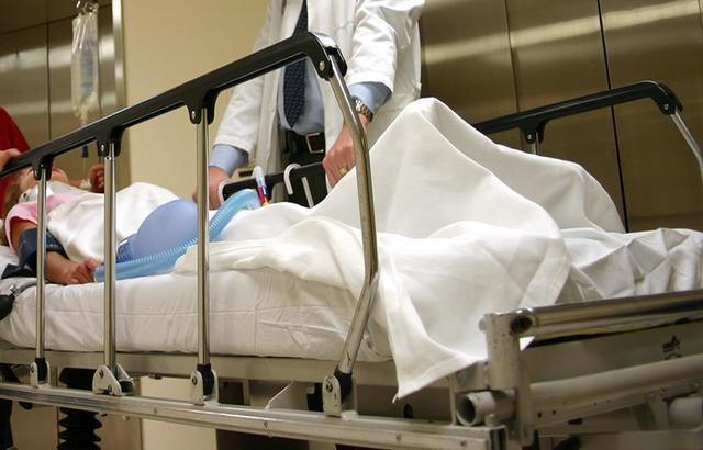 دراسة: الناجون من الأزمة القلبية أكثر عرضة للخرف الوعائي