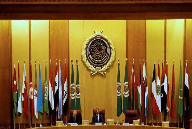 اجتماع وزراء الخارجية العرب يصدر بياناً شديد اللهجة ضد إيران.. النص