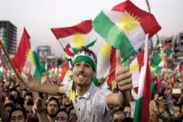 إقليم كردستان يطلب وساطة دولية مع بغداد لرفع العقوبات