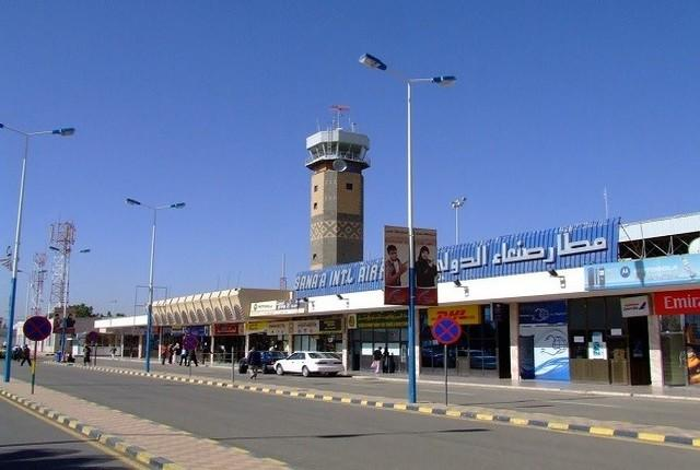 الصحة العالمية: هؤلاء المرضى يمكنهم الاستفادة من الجسر الجوي عبر مطار صنعاء