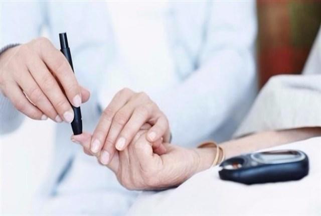 علامات تنذر بارتفاع سكر الدم