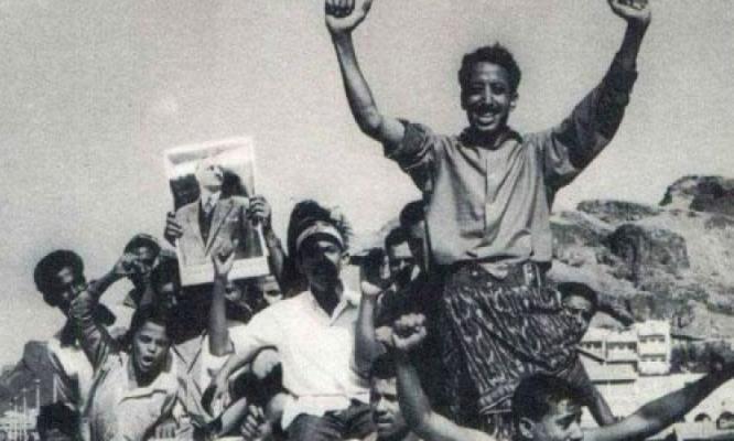 استقلال جنوب اليمن 30 نوفمبر.. من الطلقة الأولى ضد الاستعمار إلى رحيل أخر جندي