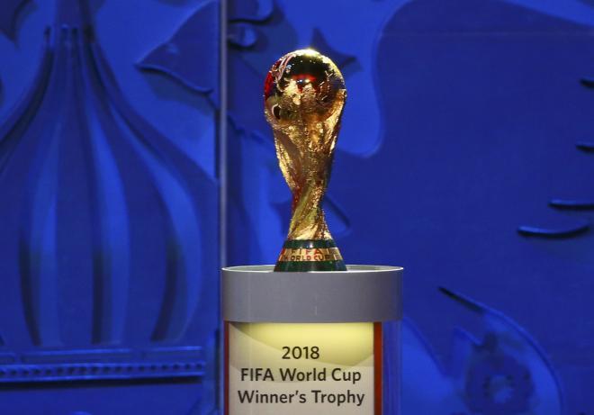 تعرف على أشهر مجموعات الموت في تاريخ كأس العالم