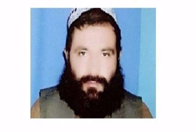 مقتل عضو بارز من طالبان في قصف جوي جنوب أفغانستان