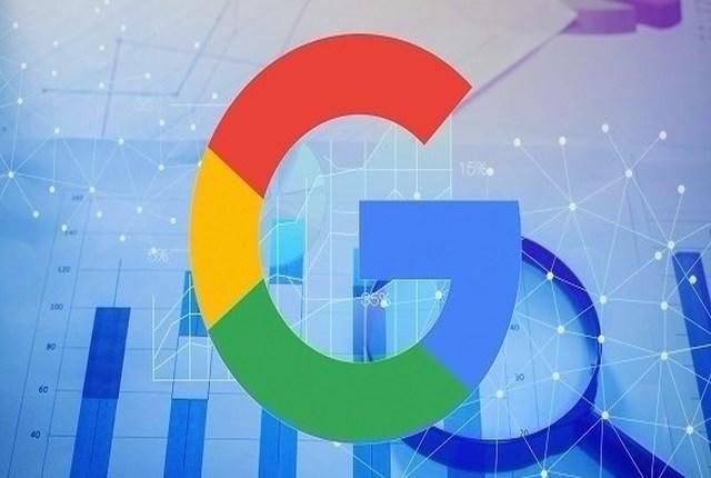 تطبيق غوغل الجديد للمساعدة في مراقبة وحفظ بيانات الأجهزة المحمولة