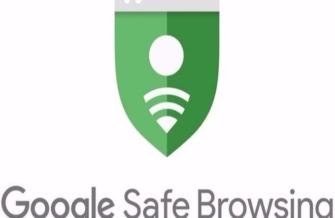 خدمة من غوغل تحذر أصحاب أندرويد من تطبيقات التجسس