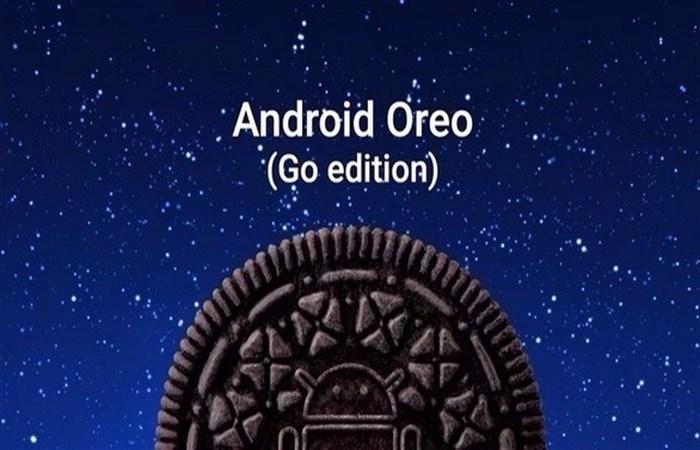 شركة غوغل في الهند تطلق نسخة مخففة من أندرويد للهواتف الرخيصة
