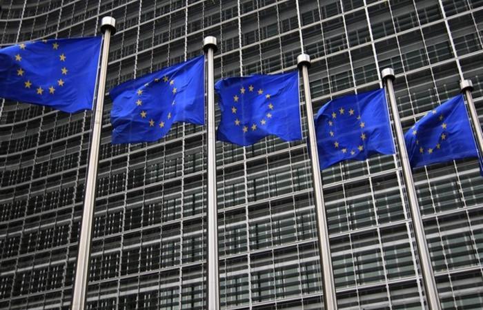 الاتحاد الأوروبي يقدم مساعدات إنسانية لليمن بقيمة 25 مليون يورو