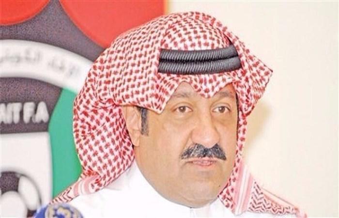 """أحمد الصباح: الكويت على أتم الاستعداد لاستضافة """"خليجي 23"""""""