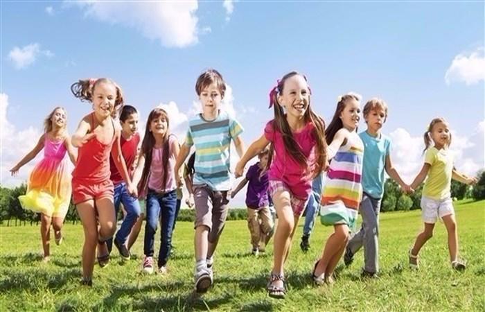 دراسة: ممارسة الأطفال للرياضة تحسن مستواهم الدراسي