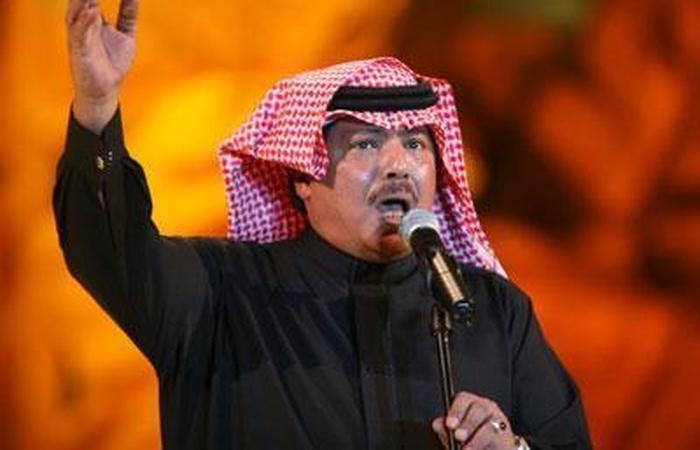 جامعة عدن تنظم حفلاً تأبينياً للفنان الكبير أبوبكر سالم بلفقيه