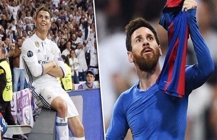 رئيس الاتحاد الأرجنتيني لكرة القدم يدعو ميسي للإستعداد  لكأس العالم