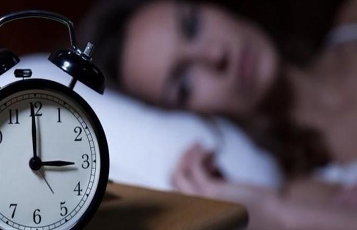 دراسة: مشكلات النوم مرتبطة بمستويات الخصوبة عند النساء