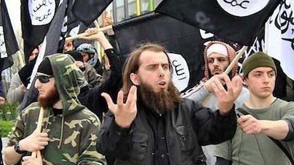 روسيا تقول إن 4500 من مواطنيها بصفوف الإرهابيين