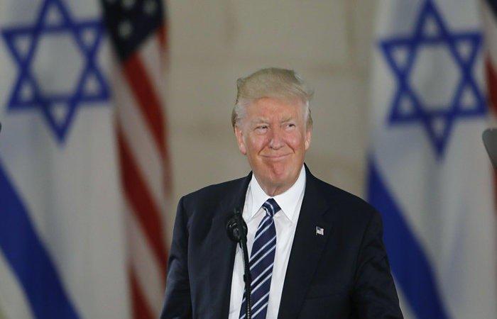 ترامب يهدد بقطع المساعدات المالية عن الدول التي تصوت ضد قراره بشأن القدس