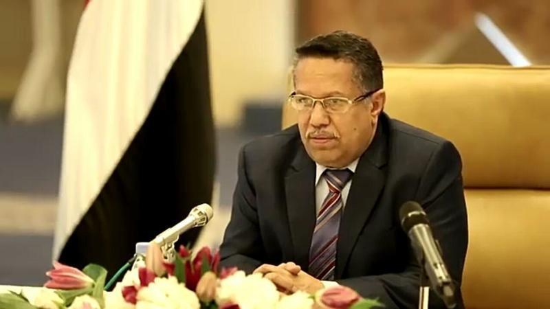 بن دغر يعلن عن تشكيل لجنة تواصل مع السعودية بشأن المغتربين.. أسماء