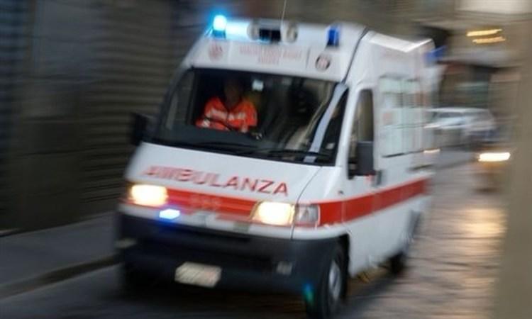 إيطاليا: مسعف يقتل مرضاه من أجل المال