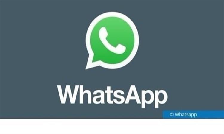 """طريقة تشغيل """"واتس آب"""" على هاتفين في وقت واحد"""