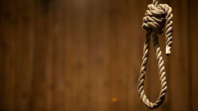 تنفيذ أحكام الإعدام بحق 15 مدانا بقضايا الإرهاب في مصر