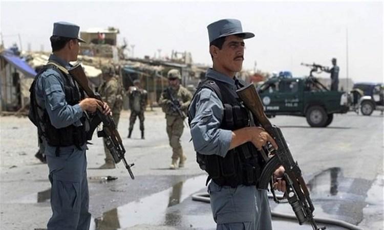 مقتل 6 أطفال إثر انفجار لغم بأفغانستان