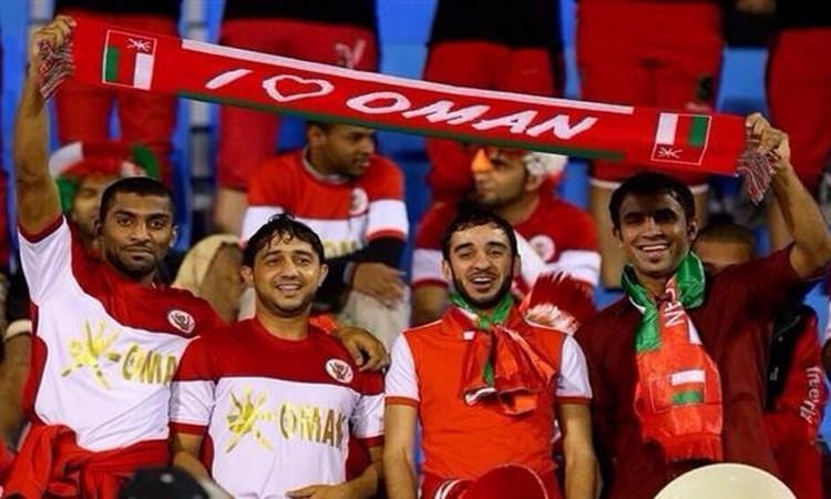 سلطنة عُمان تنظم رحلات جوية لمساندة منتخبها في الكويت الثلاثاء القادم