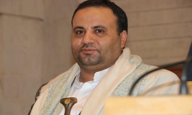 الحوثيون يعلنون مقتل صالح الصماد وتكليف مهدي المشاط بالمجلس السياسي
