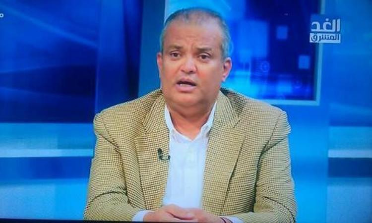 قيادي في المجلس الانتقالي الجنوبي يحدد موقفه من مبادرة علي ناصر محمد