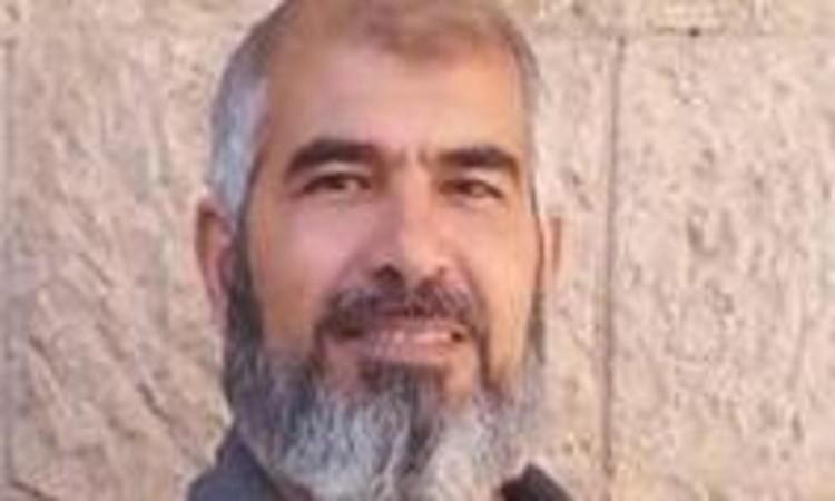 العفو الدولية: محكمة حوثية تؤيد إعدام بهائي بعد الترويج لعفو المشاط