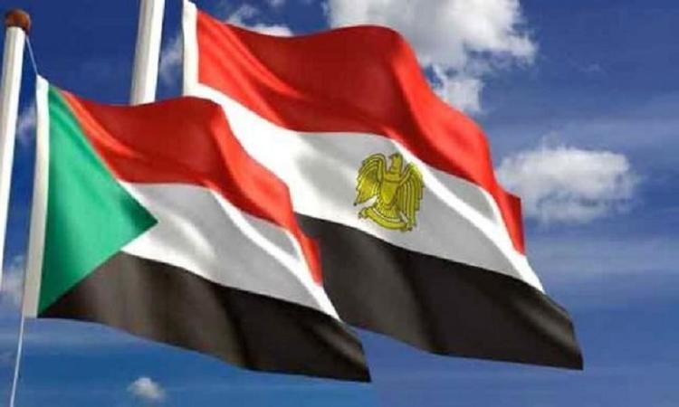 مصر: لم نُفشل اجتماع مفاوضات سد النهضة في الخرطوم