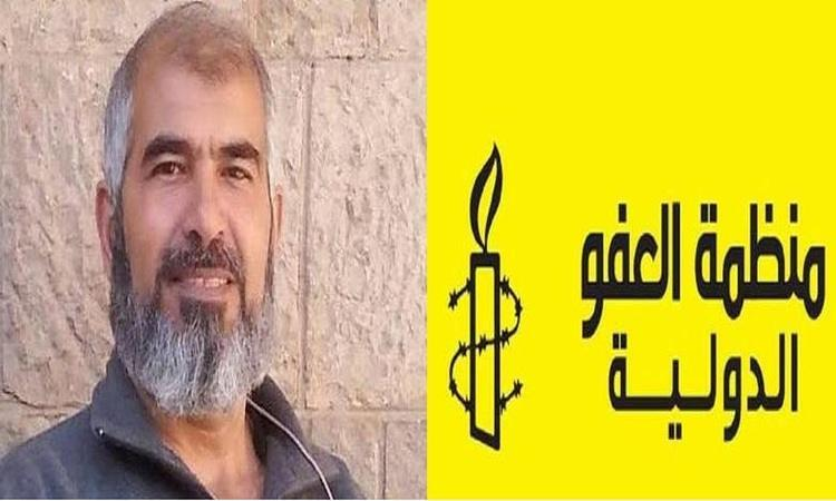 العفو الدولية تطالب الحوثيين بإلغاء حكم الإعدام بحق سجين بهائي