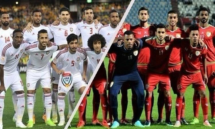 خليجي 23: الإمارات تبحث عن تتويج ثالث.. وعُمان للقب الثاني