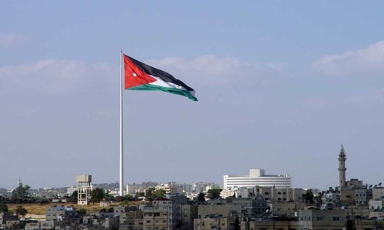 رايتس ووتش: ترحيل طالبي لجوء يمنيين في الأردن وآخرون مهددون