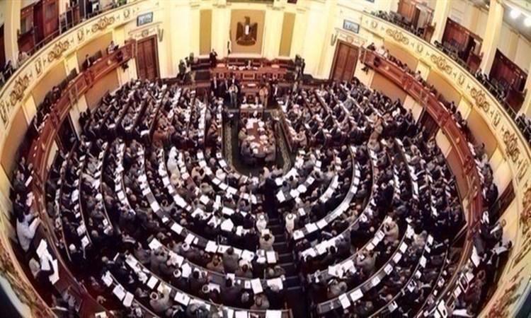 مصر: البرلمان يوافق على تمديد حالة الطوارئ 3 أشهر