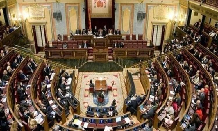 مصر: تغيير أربعة وزراء قبل شهرين من انتخابات الرئاسة