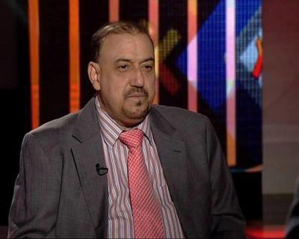 البركاني: ختام العشاري لن تكون آخر جرح تدمي به المليشيات كرامة اليمن