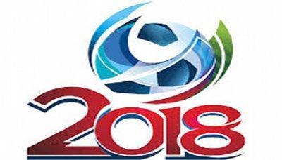 الفيفا يتلقى 4 ملايين طلب لشراء تذاكر مونديال روسيا 2018