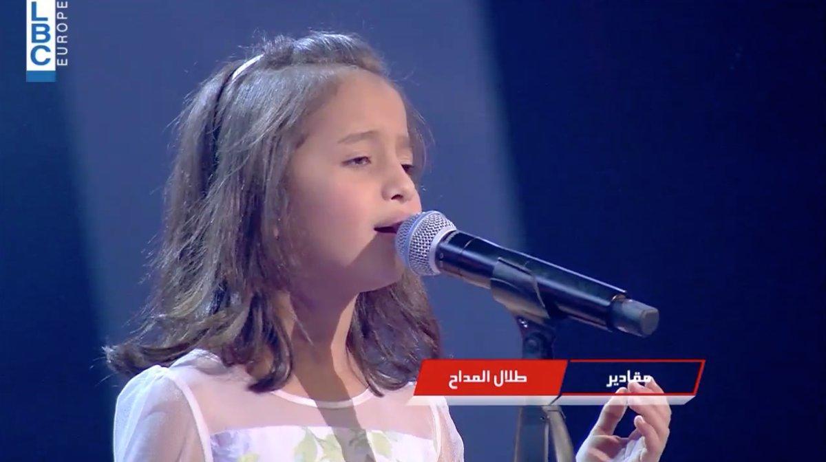 اليمنية ماريا قحطان تتأهل للمرحلة النهائية عن أغنية مقادير.. شاهد فيديو