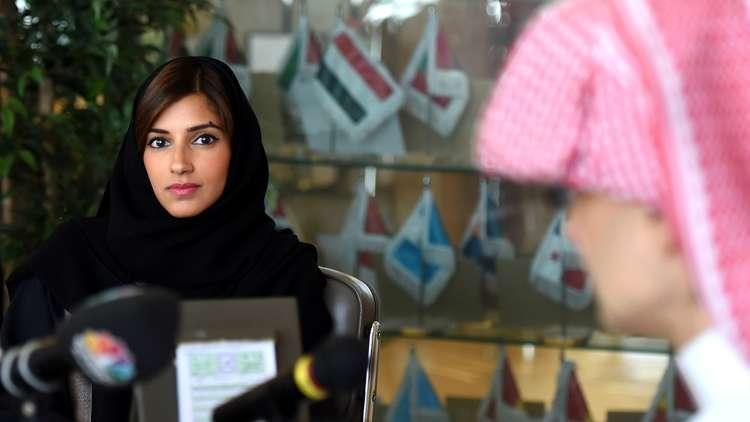 ماذا قالت ريم ابنة الوليد بن طلال بعد الإفراج عن والدها؟ صورة