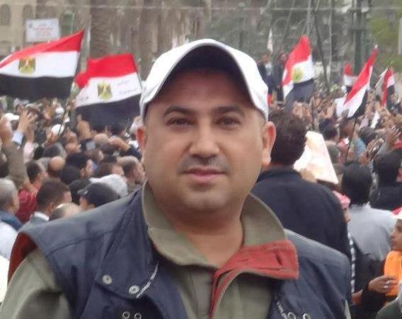 مصر وجهة اليمنيين.. تستحق منا الوفاء