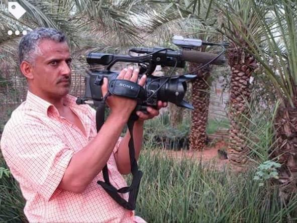 نقابة الصحفيين اليمنيين تنعي المصور التلفزيوني مجيب صويلح