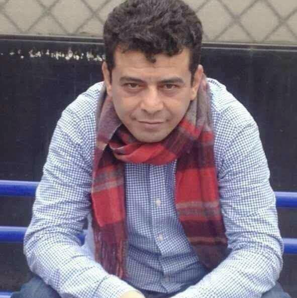 نقابة الصحفيين: بشير السيد توفي بفيروس (إتش وان إن وان)