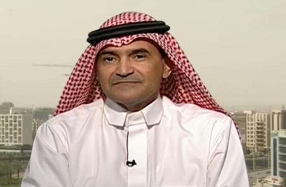 بالفيديو.. تعرف على السعودي محمد السحيمي منتقد كثرة المساجد قبل توقيفه