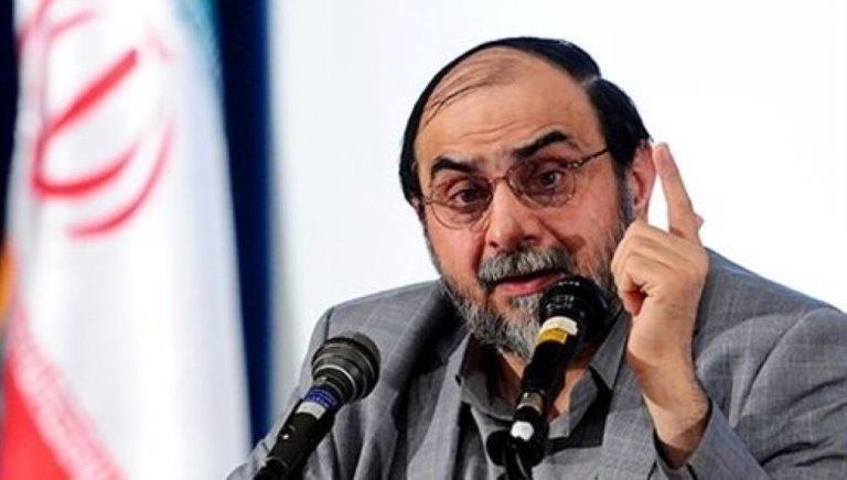 مسؤول إيراني: قواتنا أعدمت صدام حسين.. و5 بلدان منها اليمن دخلت معسكر الثورة