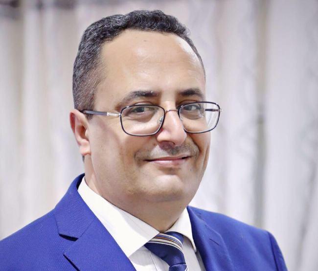 صلاح الصيادي: هذه أسباب استقالتي من عودة هادي إلى المغتربين
