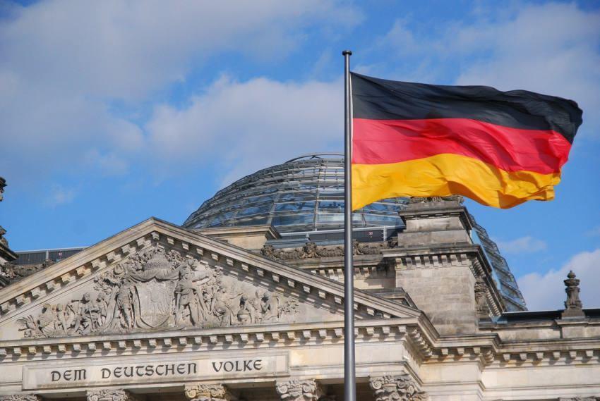 صحيفة: ازدياد عدد طلبات اللجوء الثانية في ألمانيا