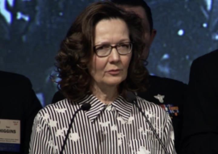 تعرف على 10 معلومات مهمة عن مديرة الاستخبارات الأميركية الجديدة