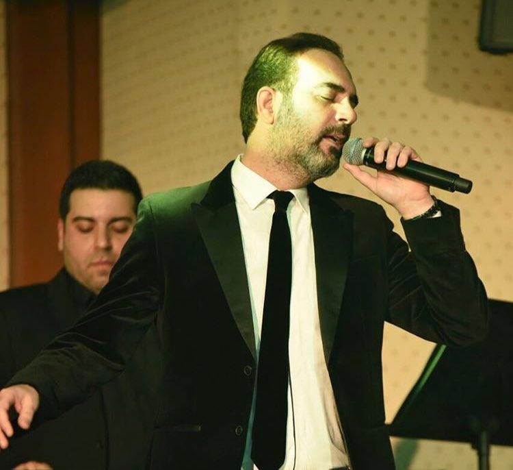 وائل جسار يستعد لإطلاق أغنية جديدة في عيد الأم.. فيديو