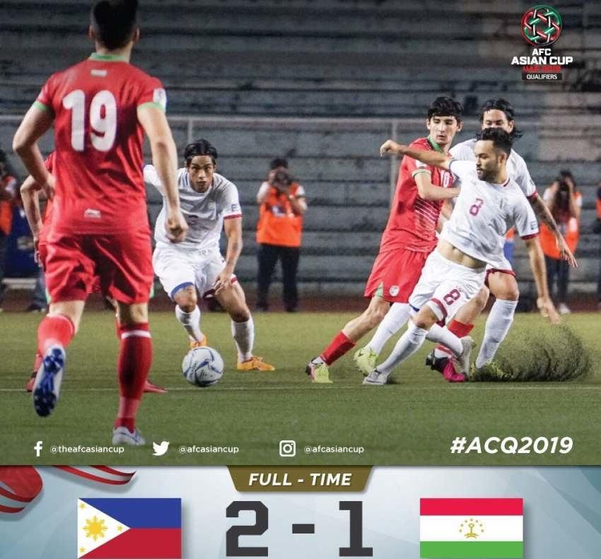 مباراة اليمن والنيبال في الدوحة.. وأول أهداف المنتخب الوطني