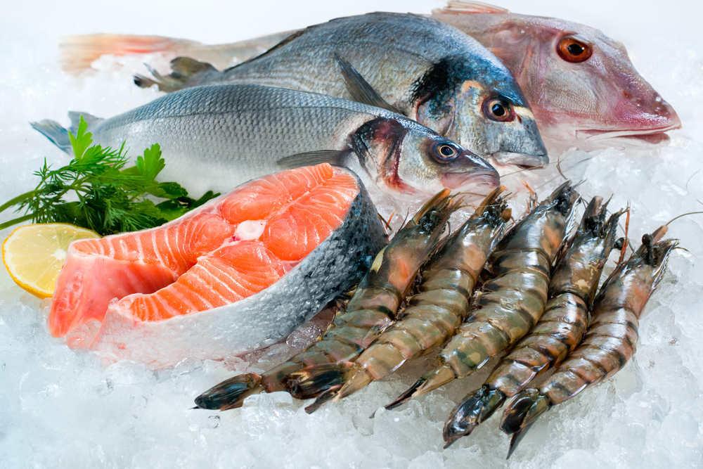 دراسة: هذه الأسماك تقلل خطر الوفاة المبكرة.. تعرف عليها